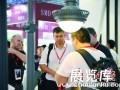 中山:去年办展50场 展厅使用率不足50%