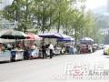 重庆今年会展收入有望突破65亿