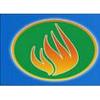 2017中国(北京)国际锅炉、辅机及燃烧技术设备展览会