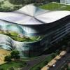 中国(上海)国际篷房、帐篷与材料展览会