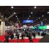 2017年美国数码印刷及广告展SGIA