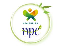 2016广州国际健康营养保健品展NPC(保健品展)