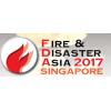 2017新加坡消防展会