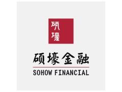 散户炒白银投资新手与高手的区别 硕壕金融信息服务中心