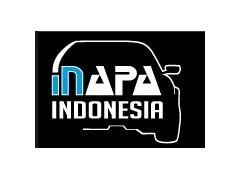 2017年印度尼西亚汽摩工业展