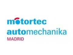 2017年法兰克福西班牙国际汽配展