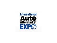 017年日本国际汽车零部件及售后市场展览会