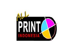 2017年印度尼西亚国际广告展