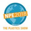 2018美国NPE塑料展/NPE美国塑料展/美国奥兰多塑料展