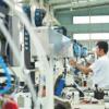 2018第十四届中国北京国际工业自动化展览会