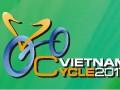 2017越南电动车展 (12)