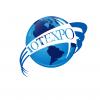 2018第十一届北京物联网展览会将于4月召开