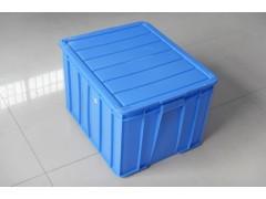 单冻器/冷冻盘/塑料盘/塑料整理箱厂家