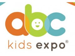 2018年第16届美国拉斯维加斯国际婴幼儿用品展(ABC)