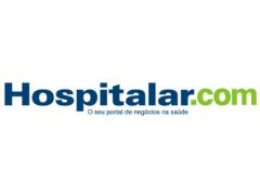 2018年巴西国际医院诊所实验室设备及技术展览会