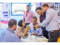 2018年德国消费电子展IFA