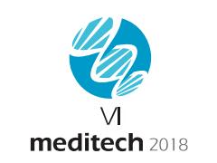 2018年哥伦比亚国际医疗展