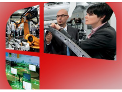 2018年汉诺威国际工业博览会