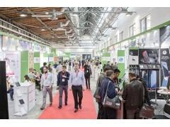 2018德国柏林家用电器展-柏林IFA电子展