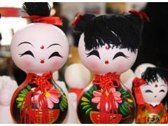 2018年第十三届北京古玩艺术文博会