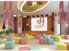 宁夏展台搭建宁夏展会主场服务公司宁夏展厅设计公司