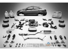2018中国(武汉)国际汽车制造 暨工业装配展览会