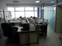 北京到宁波市搬家服务公司