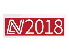 2018中国(滨州)国际会展中心