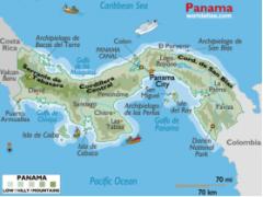 2019年拉丁美洲及加勒比海地区(巴拿马)国际建材五金照明展