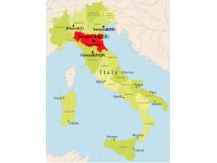 2019年意大利博洛尼亚国际照明展