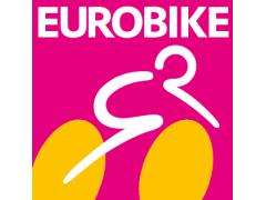 2019 年 欧洲国际自行车展(Eurobike 2019)