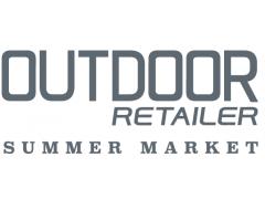 2019 年美国丹佛户外用品展(outdoor)