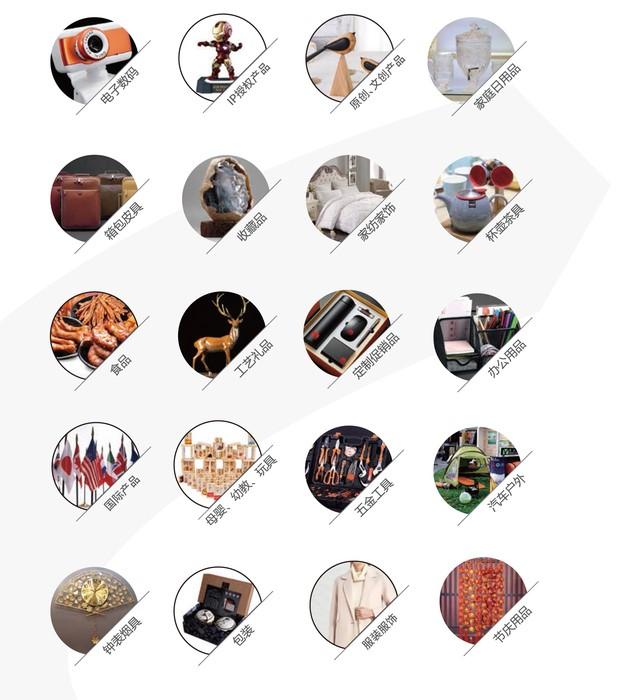 第39届中国(北京)国际礼品、赠品及家庭用品展览会