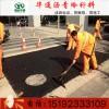 安徽合肥沥青冷补料让修补变得灵活方便