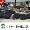 江苏扬州罐底沥青砂冷补即用施工方便