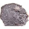 回收废旧氧化铝还原炼铝