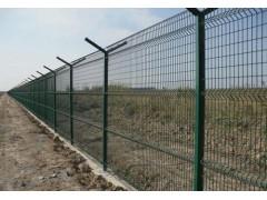 双边丝护栏 公路护栏厂家定制安装 图片报价
