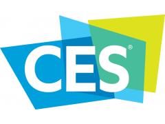 2020年美国拉斯维加斯消费电子展 CES 2020