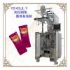 酱料包装机、蜂蜜包装机、酸奶包装机生产厂家