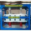 节能建材一机多用珍珠岩防火门芯板设备低价供货设计合理易操作