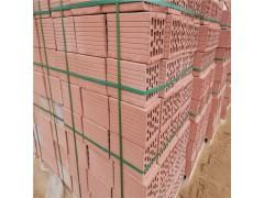 宁波奉化水泥弧形侧石R500多排孔陶粒混凝土保温砌块