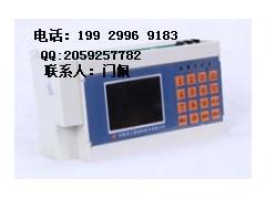 HS-K800余压控制器生产销售一体化