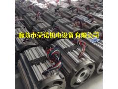 厂家直销2.2KW沉油式电机