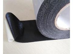 环氧煤沥青冷缠带受欢迎的4大特点
