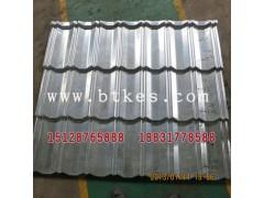 彩石金属瓦模具-价格合理-厂家推荐