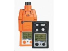 英思科MX4矿安认证四合一气体检测仪