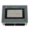 定制PLC专用控制器 矿用PLC控制器 矿用防爆电器