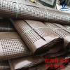 绿化种植排水板==阻根抗压//环保耐用