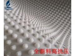 信阳12高1500克排水板//全国发货