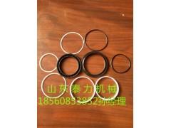 单体液压支柱Y型密封圈103.5x77.5x10.5